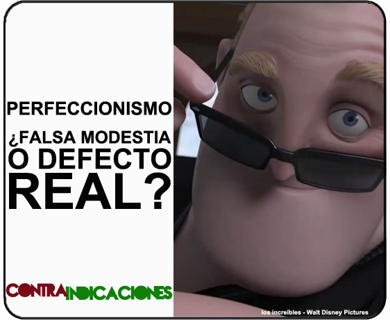 thumbnail perfeccionismo