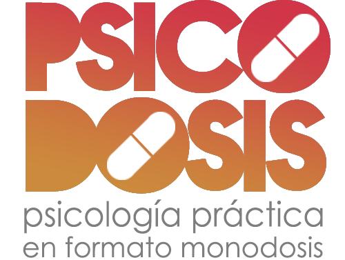 PSICODOSIS